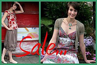Summer 08 SALE 04