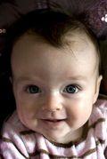 Sadie face
