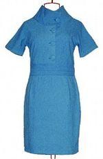 Jo-dress-teal-front1