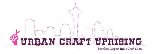 Urban Craft