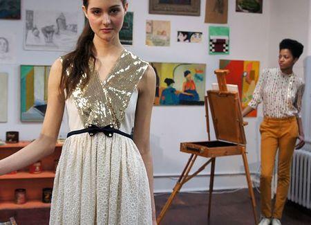 Lauren moffat fall 2012 -1