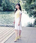 Arrow_dress