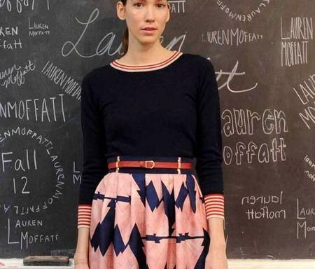 Lauren moffat fall 2012 -3