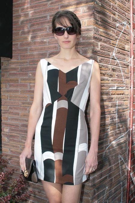 1k.Suzy Fairchild Birchbay Dress