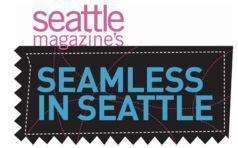 Seattle mag seamless