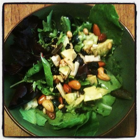 Diet food 2