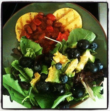 Diet food 3