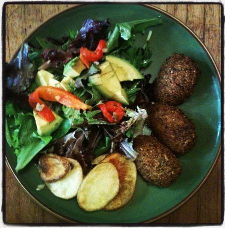 Diet food 4