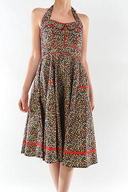 Aryeh dress1927911_DSC_4516