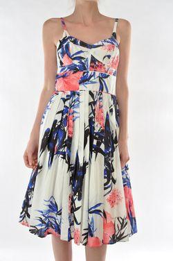 Aryeh dress2052338_DSC_0370