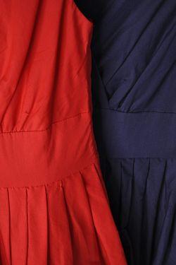 Aryeh dress2227805_DSC_7234s