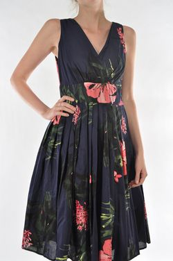 Aryeh dress2052340_DSC_0380