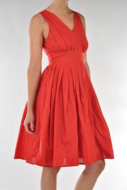 Aryeh dress2227805_DSC_7233