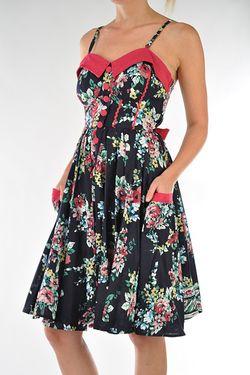 Aryeh dress2227803_DSC_7223