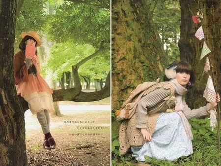 Mori_girl_fashion_042
