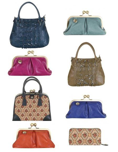 Darling london fall handbags totes tapestry bags