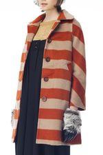 Kling alice coat WI13-004-ORN 2 - Copy
