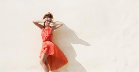 Frock shop cbs best summer sundresses article