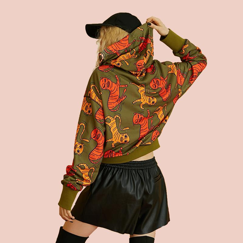 Tiger_print_hoodie_yummy cactus