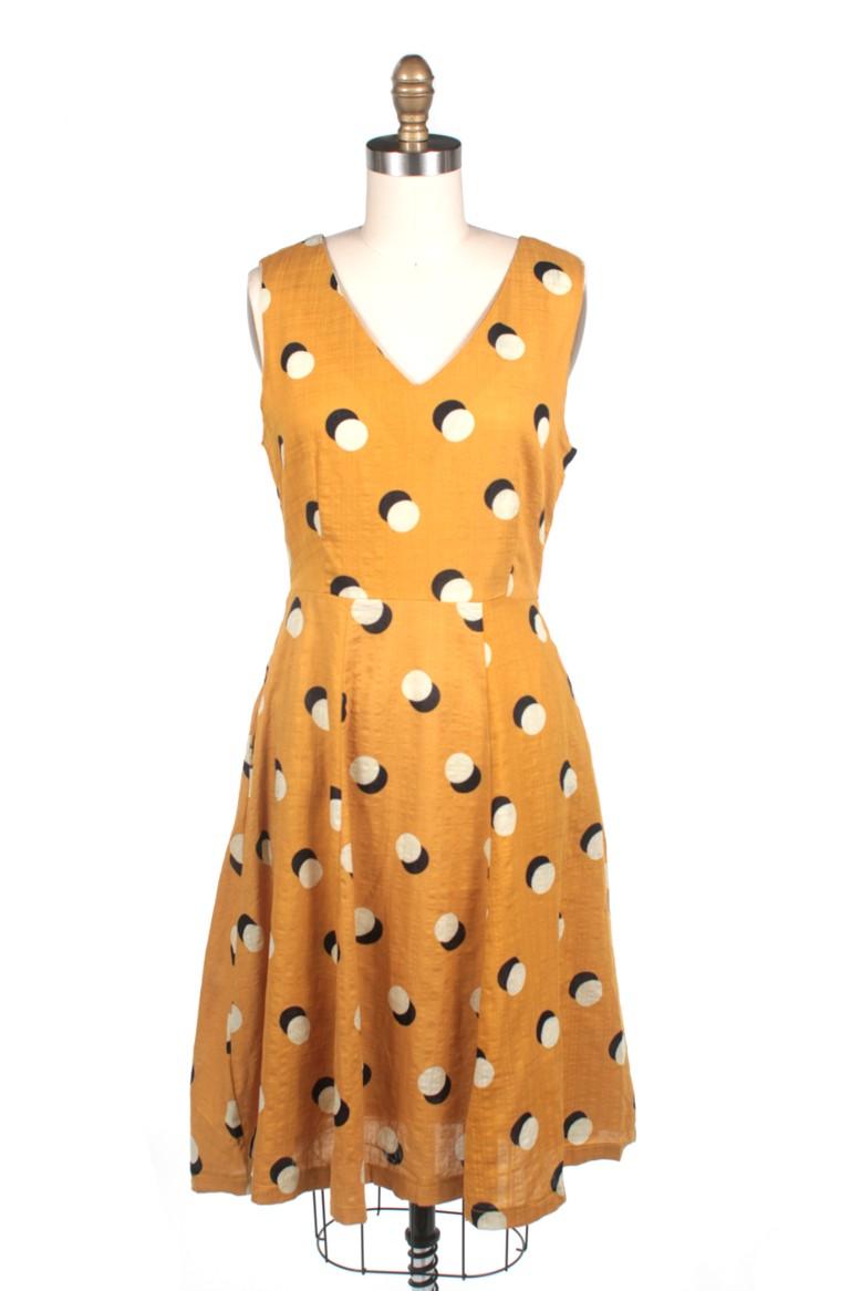 FS18207 Lumberjack Skirt