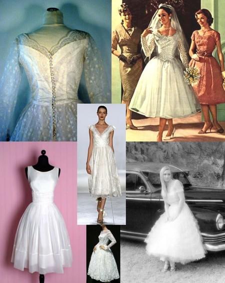 Dresses_2
