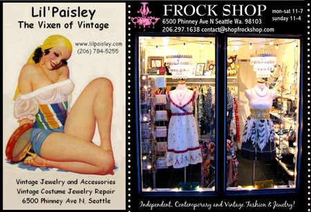Lil_paisley_frock_shop_worn_out_ad