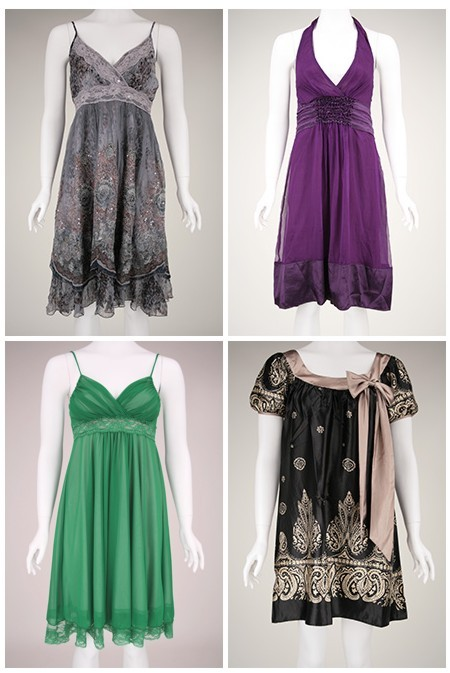 Holiday_frocks