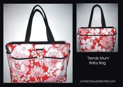 Baby_bag