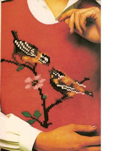 Bird_sweater