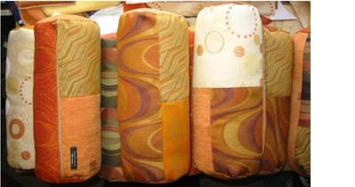Bolster_pillows_cushions_suzy_fairchild