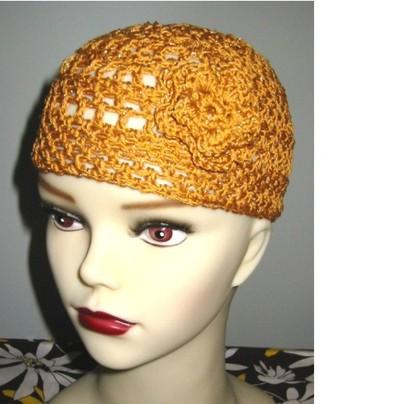 Crochet_hat