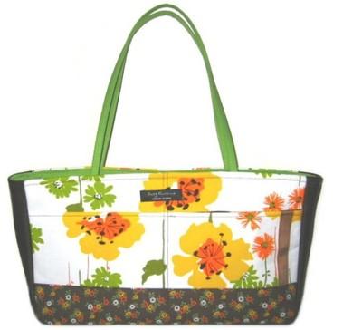 Daisy_bag_2