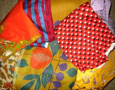 Fab_fabrics