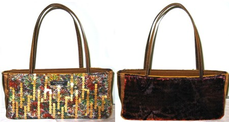 Fall06_sequin_copper_bag