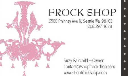 Frock_shop_business_card