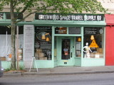 Greenwood_space_travel_supply_co