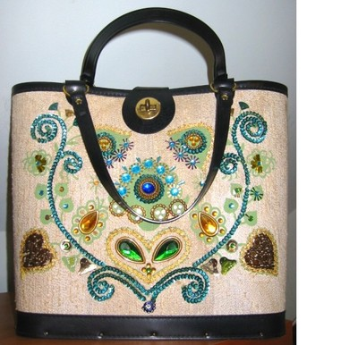 Leewards_handbag