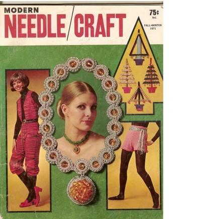 Needle_craft
