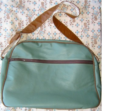 Suzy_fairchild_diaper_baby_bag_back