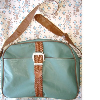 Suzy_fairchild_diaper_baby_bag_front