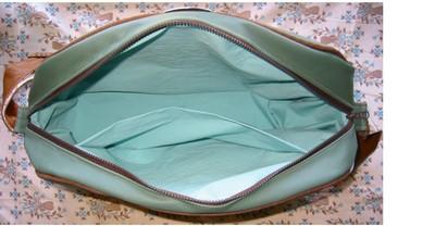 Suzy_fairchild_diaper_baby_bag_inside