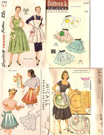 Vintage_apron_patterns