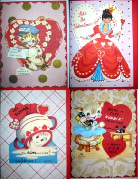 Vintage_valentine_cards